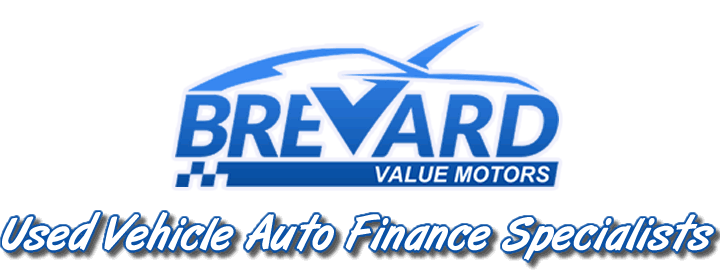 Brevard Value Motors Blog