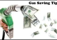 Save money at the gas pump!